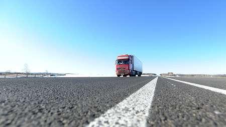 Минтранс разработал проект модернизации иреконструкции белорусских дорог стоимостью 10,9 млрд BYN