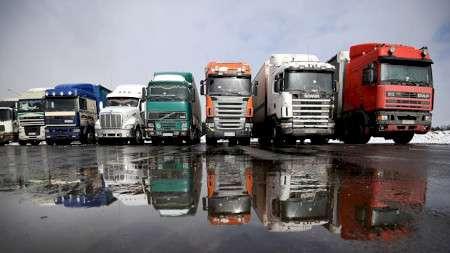 Проект «Пакет мобильности» вытолкнет срынка автоперевозок поЕС логистические компании Восточной Европы