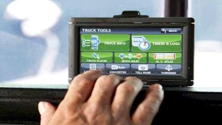 Как грузовые навигаторы могут помочь транспортным компаниям зарабатывать больше?