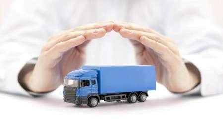 Почему рынок автомобильных перевозок недоверяет страховым компаниям?