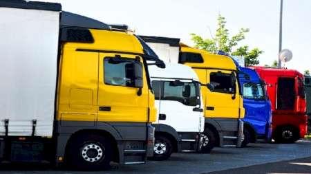 Для обновления автопарка перевозчиков России необходимо срочно отменить утильсбор нагрузовики «Евро-6»