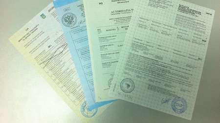 Белорусским перевозчикам разрешили дважды использовать венгерские дозволы наопределенных условиях