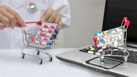 Доставлять аптечные онлайн-заказы можно без лицензии нафармдеятельность