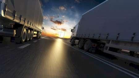 Члены ЕАЭС будут «связаны» цифровыми транспортными коридорами