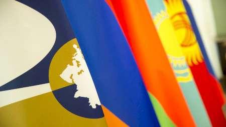 ЕЭК уведомила Беларусь онарушении договоренностей поэкспорту лома навнутреннем рынке ЕАЭС