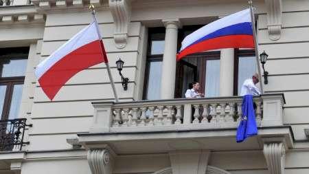 Польша выделит дополнительные разрешения для российских грузоперевозчиков