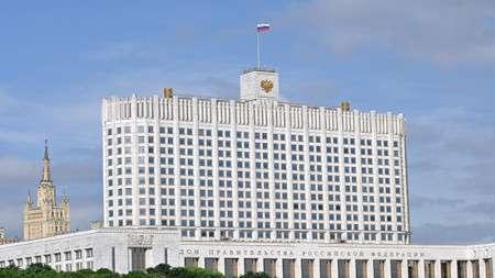 Госдума одобрила законопроект поотсрочкам уплаты таможенных пошлин