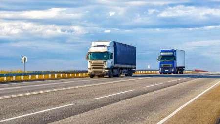 Совместный товарооборот Беларуси иКарелии за9месяцев 2020 года вырос более чем на60%
