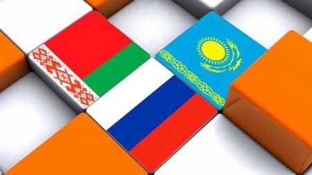ВЕАЭС необходимо максимально соблюдать Единый таможенный тариф— эксперт