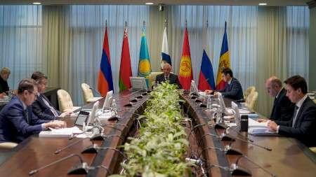 Ввезти отдельные виды товаров в Беларусь станет проще
