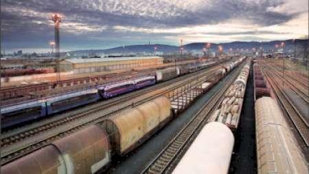 Правительство РФ поддержит транспортную отрасль значительно снизив административную нагрузку