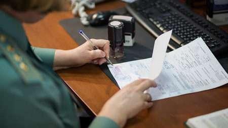 Белорусская таможня реализовала возможность принятия банковских гарантий вэлектронном виде