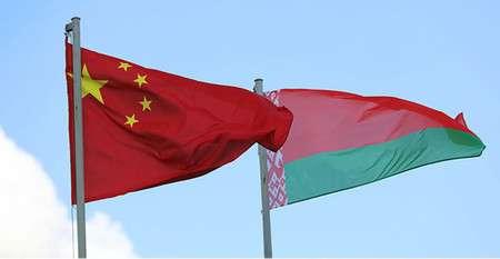 Комиссия потаможенному икарантинному сотрудничеству будет помогать развивать белорусско-китайские отношения