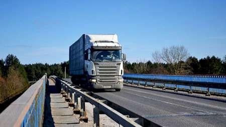 Стали известные возможные ставки транспортного налога вБеларуси