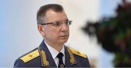 Внедрение иразвитие электронных технологий станет главным вектором вдеятельности ГТК Беларуси