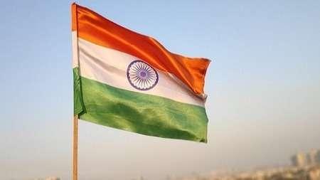 Соглашение освободной торговле между ЕАЭС иИндией будет способствовать продвижению товаров нового экспорта