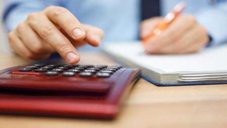 До1января можно подать уведомление опереходе сединого налога наупрощенную систему налогообложения
