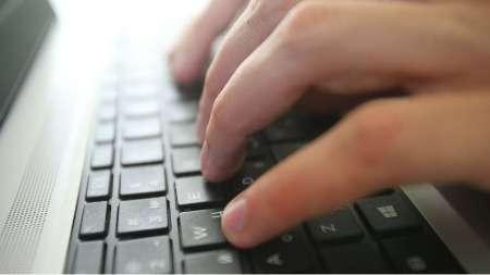 Для прослеживаемых товаров вводят обязательное использование электронных накладных