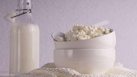 ВРоссии через 2года введут поштучную прослеживаемость молочной продукции