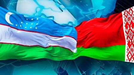 Товарооборот Беларуси иУзбекистана вырос на5,4% за2020 год