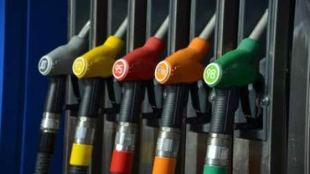 За1-2месяца вРоссии обещают сгладить рост оптовых цен натопливо
