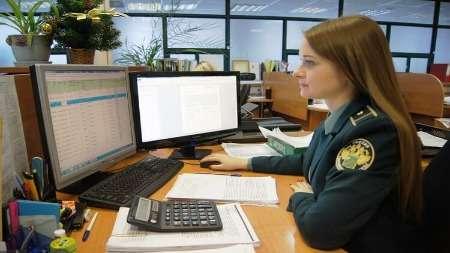 ВРоссии таможенные проверки все чаще проводят онлайн