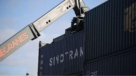 Беларусь будет наращивать объёмы поставок товаров нарынок КНР
