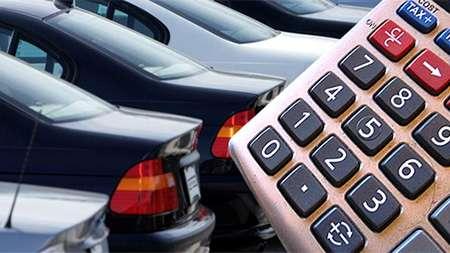 Почти треть зарегистрированных в Беларуси авто не подпадают под транспортный налог