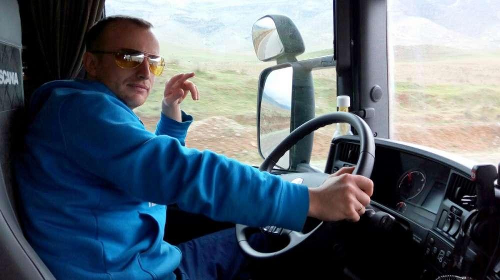 Транспортная инспекция Беларуси усиливает контроль за режимомрежима труда и отдыхаводителей