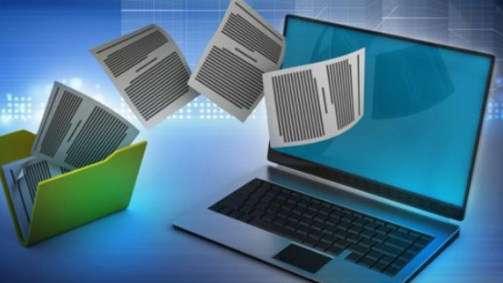 Структуру и формат электронных накладных в Беларуси изменили