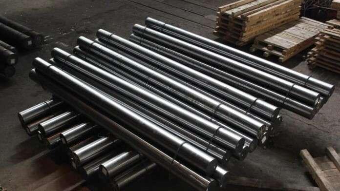 Пошлины на металл не стабилизируют его цену