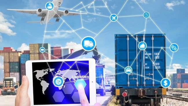 На проект экосистемы цифровых транспортных коридоров из бюджета ЕАЭС направят почти 300 млн рос. руб.
