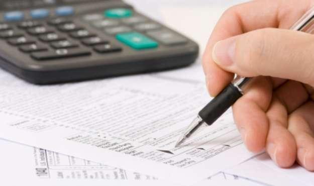 Как правильно заполнить декларацию таможенной стоимости формы ДТС–1